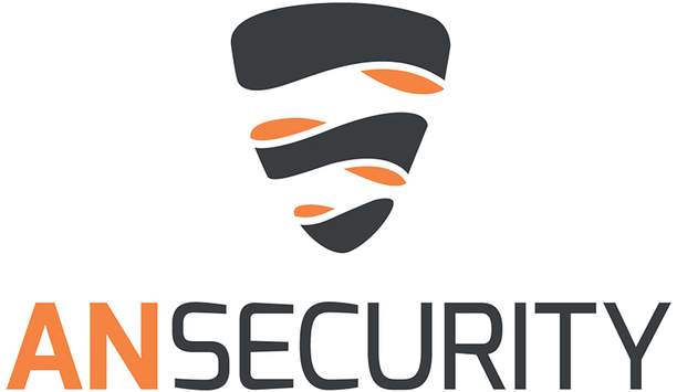 ANSecurity upgrades remote access service for Lincolnshire healthcare organisations with Pulse Secure