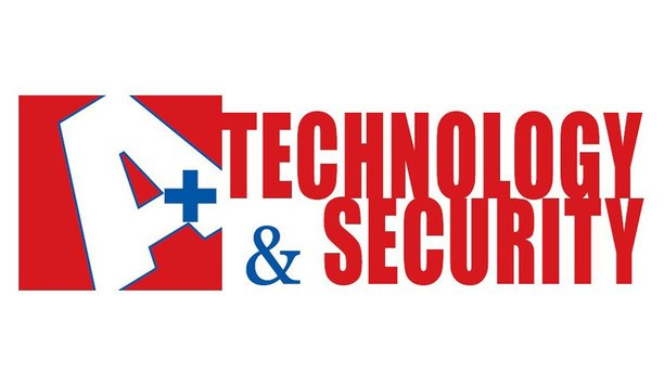 Catch A Glimpse Of The Future At A+ Technology's Innovative Technology Showcase