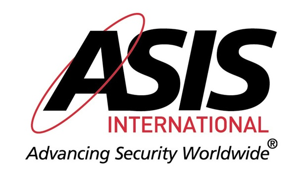 ASIS 2017 focuses on collaboration, education, and sharing security development opportunities with supporting organisations