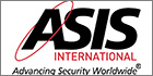 ASIS concludes 15th European Security Conference and Exhibition with over 650 security professionals in attendance