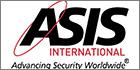 ASIS International and NEMC present child victimisation training