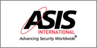 ASIS International Forms Committee For Developing Organizational Resilience Maturity Model
