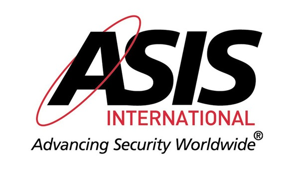 ASIS: Vegas Massacre Follows Common Lone Wolf Pattern