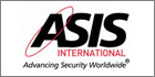 ASIS International now accepting abstracts for 2011 Asia-Pacific Conference