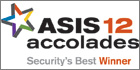 Axis To Exhibit New IP Video Technologies At ASIS 2012