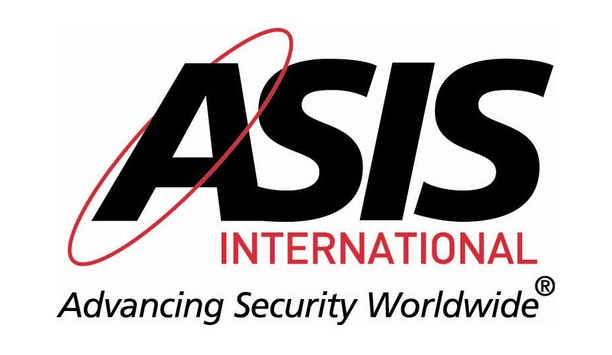 ASIS International calls for volunteers to serve on active assailant standard technical committee