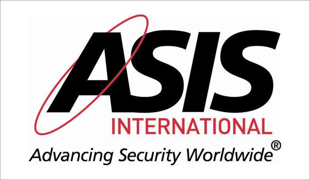 ASIS International Announces Enhancements To Its Annual Event In Dallas 2017
