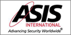 Maine Senator receives first Leadership in Security award from ASIS International's CSO Roundtable