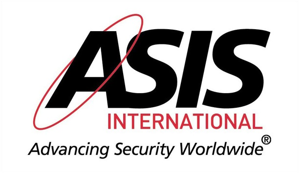 ASIS 2017 Announces Series Of Security Education Line-Up To Offer Depth Of Expertise And Learning