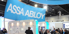 ASSA ABLOY showcased its wireless locking solutions in partnership with system integrators and OEM partners at IFSEC 2014