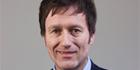 Steve Ross appointed ASSA ABLOY Cylinder Business Development Director
