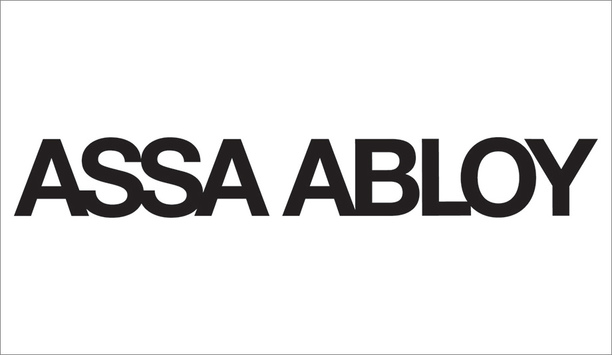 ASSA ABLOY releases Declare documents to increase product transparency in building industry