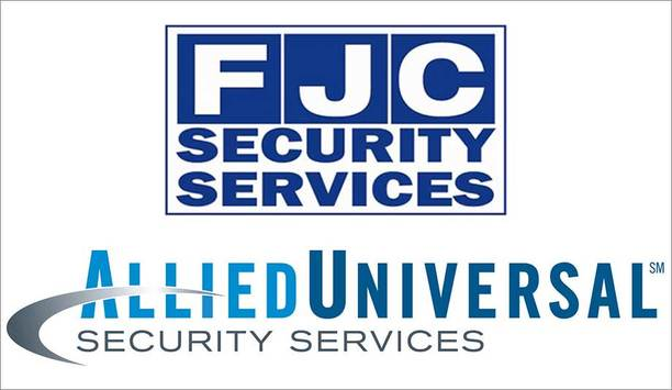 Allied Universal Acquires NY-based FJC Security