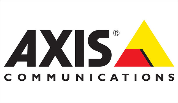 Axis Communications expands Q35 Series of fixed dome cameras with stainless steel models