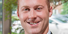 Direct Recruiters welcomes Aaron Kutz as Project Manager for its electronic/security practice area