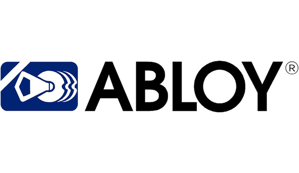Abloy UK To Highlight Importance Of Fire And Escape Door Standards At MLA Expo 2017