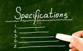 Networking Basics For Security Professionals: Do You Believe In Specifications?