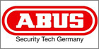 ABUS showcased more than 30 product innovations at the Security Essen 2012