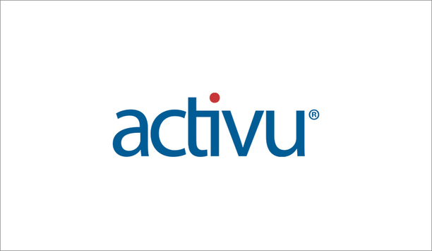 Activu introduces ActivShare desktop collaboration product for the control room and beyond