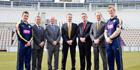 Prysmian Group announces sponsorship deal with Hampshire Cricket