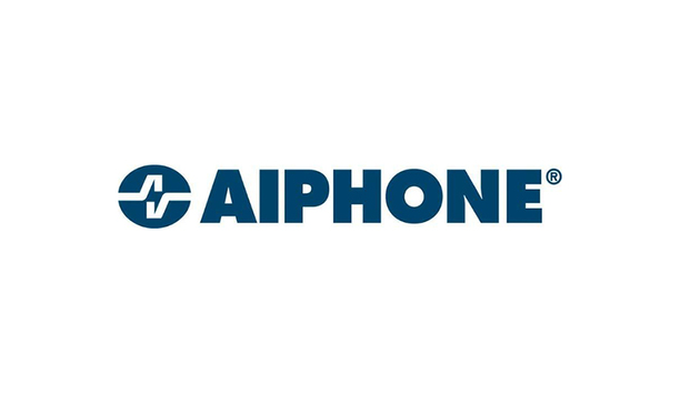 Aiphone Upgrades GT Series Multi-tenant Video Intercom With Remote Programming, NFC Updates And Multi-building Communication Features
