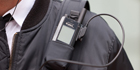 Airbus Defence And Space Supplies TH1n Hand-held Radios To German Federal Security Forces