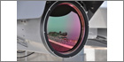 Airbus Defence and Space will supply Z:NightOwl M surveillance system to Middle Eastern country
