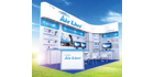 AirLive to showcase its latest IP surveillance networking products and solutions at INTERSEC Dubai 2014