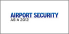 Airport Security Asia 2012 to address importance of aviation security training for non-aviation personnel