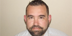 Alan Kent joins Allegion as Key Account Manager for South UK