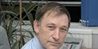 SSAIB appoints Alex Carmichael as Chief Executive