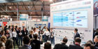 All-over-IP Expo 2015: Security and IT innovations and growing markets in Russia for 2016