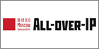 All-over-IP Expo 2015 launches 1500 Sales Partners Invitation Campaign