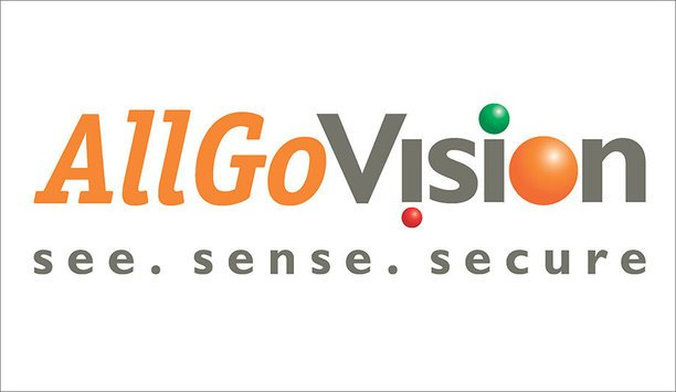 AllGoVision announces fresh funding and appointment of Raghavan Subramanian as CTO