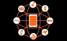 Role of security integrators in the Internet of Things era