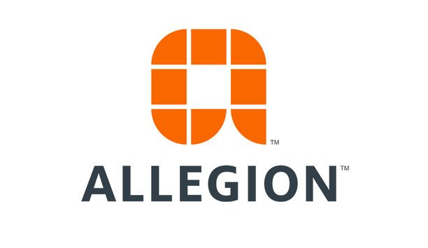 Allegion™ Moves Access Control Readers And Credentials To Its Schlage® Portfolio