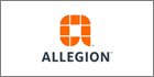 Allegion Collaborates With ALOA Security Professionals Association To Enhance Educational Facility For Locksmiths