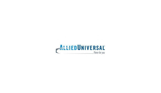 Allied Universal Receives Brandon Hall Gold Award For The Best Launch Of A Corporate Learning University