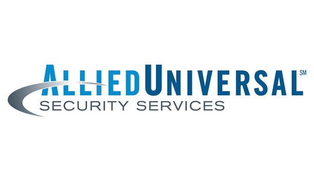 Allied Universal Introduces GSOC Services And Partners At ASIS 2017