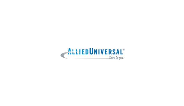Allied Universal expands with acquisition of Apollo International Security