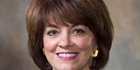 AlliedBarton announces the promotion of Carol Johnson as the new President and COO