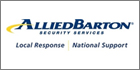 AlliedBarton Security Services Hires 5,000 Military Veterans And Reservists In 2015