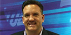 Brian Hodge Altronix's Southeast Regional Sales Manager