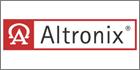 New Altronix sales representatives - B&T Sales and Parallel Solutions