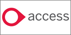 Amthal Fire & Security Ensures Access Control Integration And ISO Compliance For Access Group