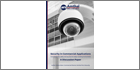 Amthal Fire & Security releases white paper focused on security in commercial applications