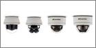 Arecont Vision Presents SurroundVideo G5 Megapixel Cameras At IFSEC 2015