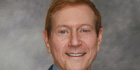 Arecont Vision hires Alex Mathieson as Regional Sales Manager, Latin America