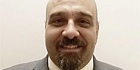 Arecont Vision Appoints John Voyatzis As Director Of Sales For Canada