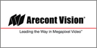 Arecont Vision Announces Greg Lindblad As New Managing Director – Strategic Accounts